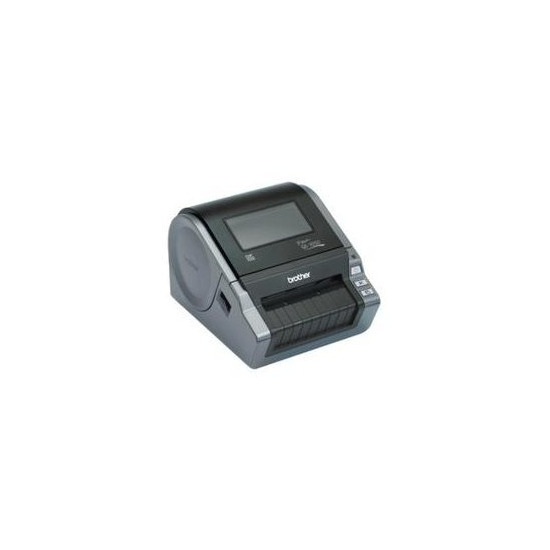 Ptouch QL-1050 Label Printer