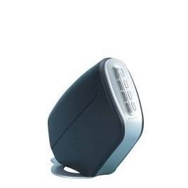 BELKIN OMNIVIEW SOHO SERIES 4-PORT KVM SWITCH, USB IN & OUT Reviews