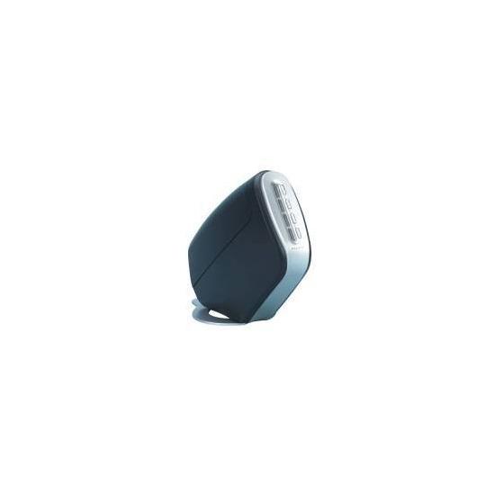 BELKIN OMNIVIEW SOHO SERIES 4-PORT KVM SWITCH, USB IN & OUT