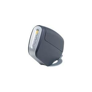 Photo of Belkin F1DS104T Memory Card