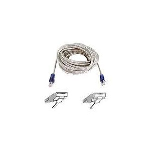 Photo of Belkin F3L900EA15ICE s Adaptors and Cable