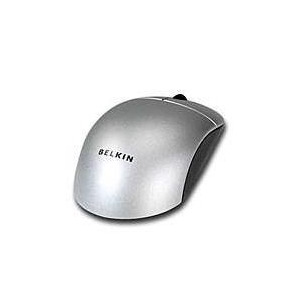 Photo of Belkin F8E847QEAUSB Computer Mouse
