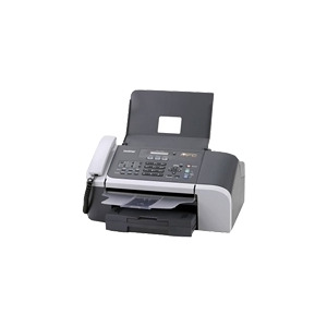 Photo of Brother MFC-3360C Printer
