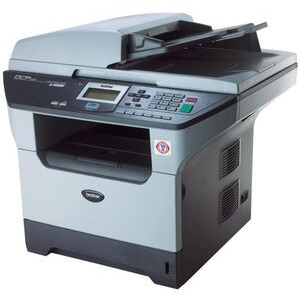 Photo of Brother DCP-8060 Printer