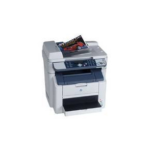Photo of KONICA MINOLTA 2480MF Printer