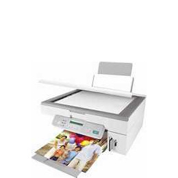 Lexmark X3480 Reviews