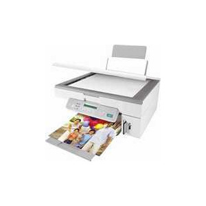 Photo of Lexmark X3480 Printer