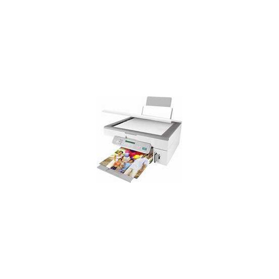 LESMARK X3480 INKJET DRIVER DOWNLOAD