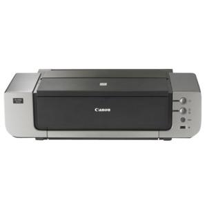 Photo of Canon Pixma Pro 9000 Printer