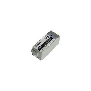 Photo of CANON BCI-15BK BLCK Ink Cartridge