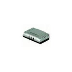 Photo of Epson C12C824373 Printer Accessory