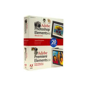 Photo of Adobe 29180126 Software
