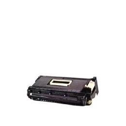 Xerox 113R00184 Reviews