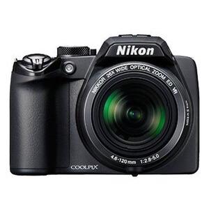 Photo of Nikon Coolpix P100 Digital Camera
