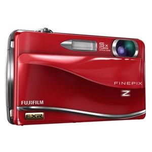 Photo of Fujifilm FinePix Z800 Digital Camera