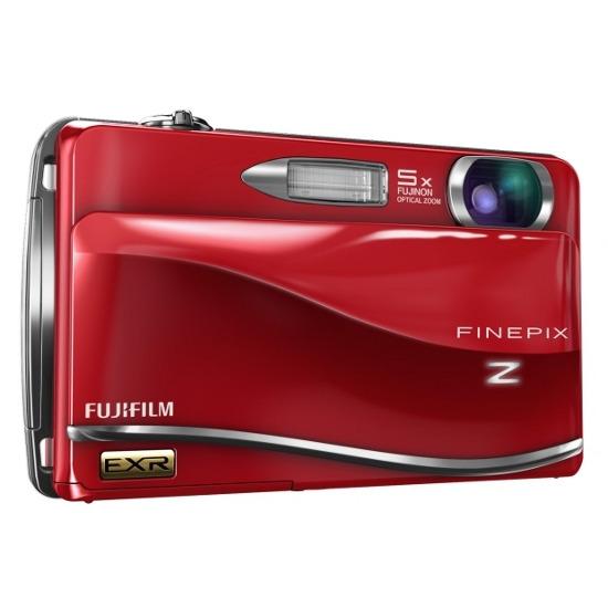 Fujifilm FinePix Z800