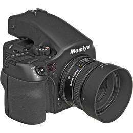 Mamiya DM22