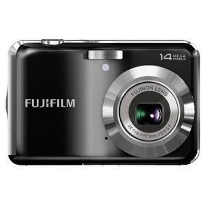 Photo of Fujifilm FinePix AV200 Digital Camera