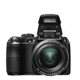 Fujifilm FinePix S3200 Reviews