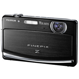 Fujifilm FinePix Z90 Reviews