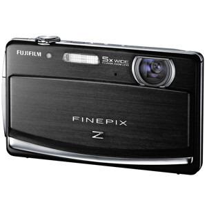 Photo of Fujifilm FinePix Z90 Digital Camera