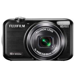 Fujifilm FinePix JX350 Reviews