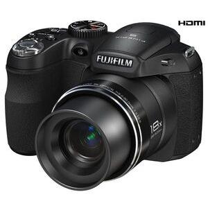 Photo of Fujifilm FinePix S2950 Digital Camera