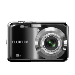 Fujifilm FinePix AX350 Reviews