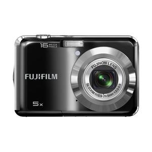 Photo of Fujifilm FinePix AX350 Digital Camera