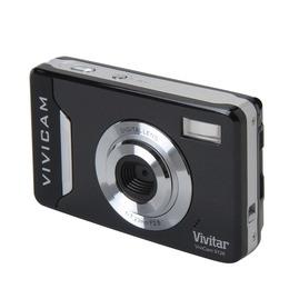 Vivitar ViviCam 9126 Reviews