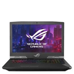 "ROG G703GX 17.3"" Intel Core i7 RTX 2080 Gaming Laptop - 1 TB HDD & 512 GB SSD Reviews"