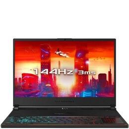 "ROG Zephyrus S GX531GX 15.6"" Intel Core i7 RTX 2080 Gaming Laptop - 512 GB SSD Reviews"