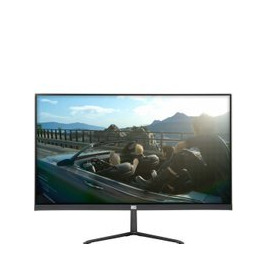 """Element Gaming 24"""" FHD 144hz 2ms Gaming Monitor MD24F1-B Reviews"""