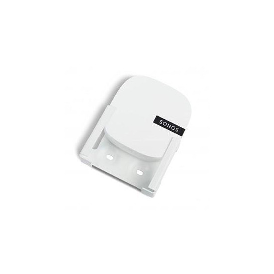 Flexson FLXBTWB1011 Wall Mount for Sonos Boost - White