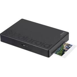 Polaroid Mint Printer with 5 Free Prints - Black