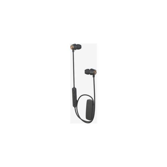 Dearear Joyous Wireless In-Ear Headphones - Gold