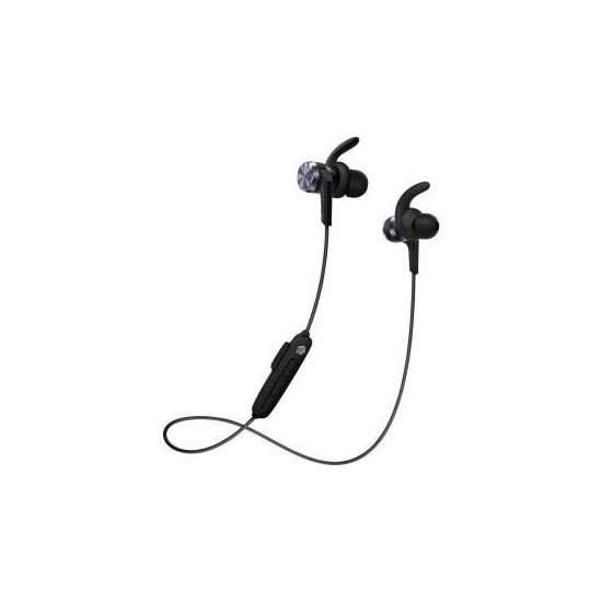 1MORE iBFree Sport Bluetooth In Ear Headphones - Black