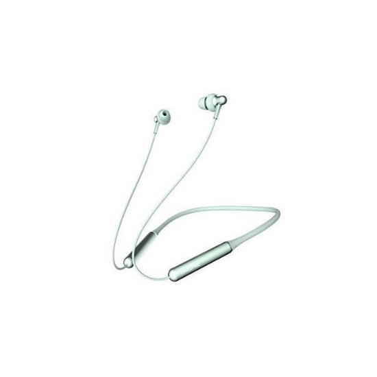 1MORE Stylish Dual Dynamic Driver BT In Ear Headphones - Green