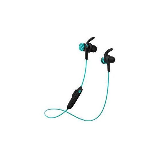 1MORE iBFree Sport Bluetooth In Ear Headphones - Blue