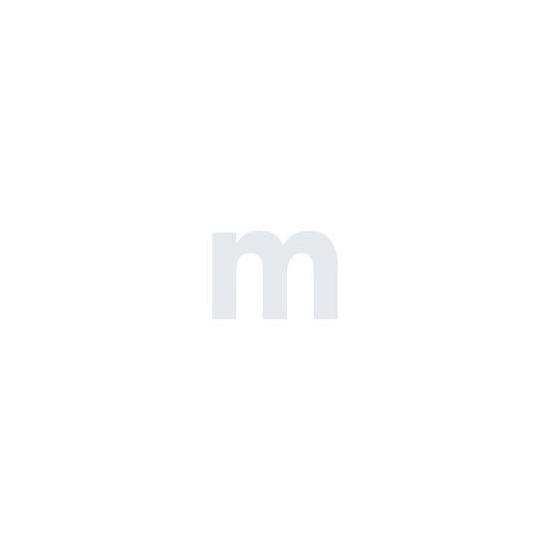 BuddyPhones Foldable Moomin Headphones - Blue