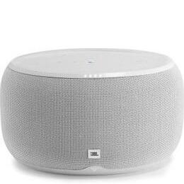 JBL Link 500 Voice Activated Speaker