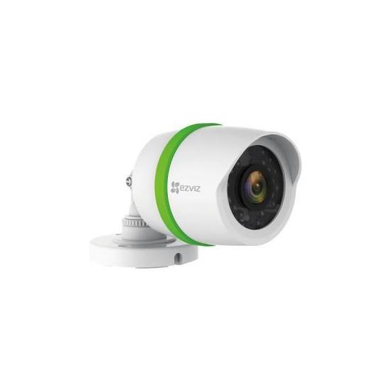 EZVIZ 1080p DVR CCTV Single Add-on Camera