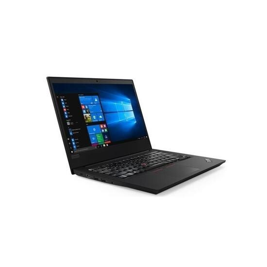 Lenovo ThinkPad E470 Core i3 6006U 4GB 500GB 14 Inch Windows