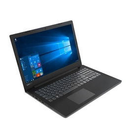 Lenovo V145 Reviews