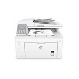 LaserJet Pro M148fdw All-in-One Laser Printer with Fax Reviews