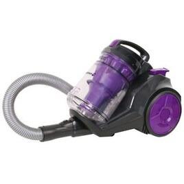 Russell Hobbs Titan RHCV4501 Cylinder Bagless Vacuum Cleaner - Purple Reviews