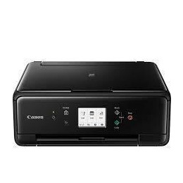 CANON PIXMA TS6250 All-in-One Wireless Inkjet Printer Reviews