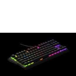 SteelSeries APEX M750 TKL Compact Mechanical Esports Keyboard - FR