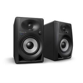 Pioneer DM-40BT 2.0 Bluetooth DJ Monitor Speakers - Black Reviews