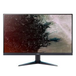 Acer Nitro VG270UPbmiipx Quad HD 27 LCD Gaming Monitor - Black Reviews